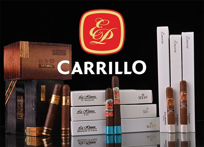 Best Cigars